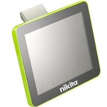 Nikita LCD FOR ICASH POS Terminal